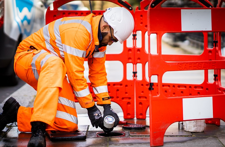 More than 28,000 smart meters will be installed in Wandsworth